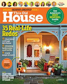 Oct15-cover.jpg