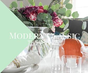 PP-Modern Classic.jpg