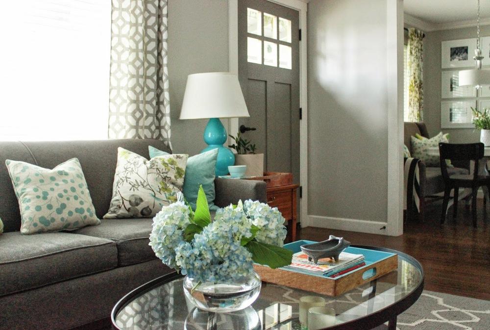 Our Paint Colors Katrina Blair Interior Design Small Home