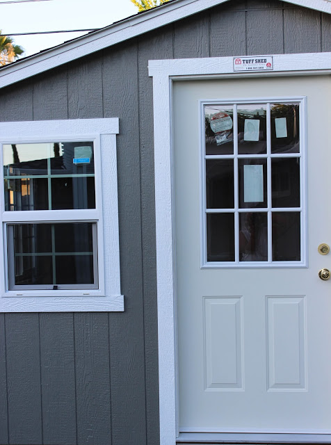 my she shed project with the home depot u2014 interior design small home style modern living
