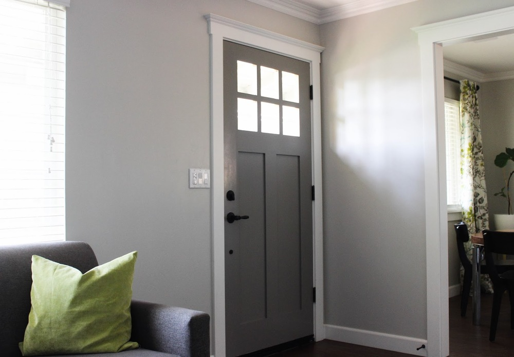 Simple Inside Front Door Night Http To Design Inspiration