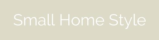 SB-Small Home Style (2).jpg