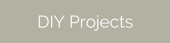 SB-DIY Proects.jpg