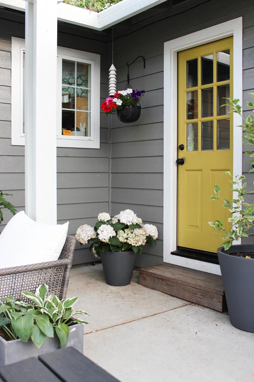 my patio progress california casual hamptons backyard style