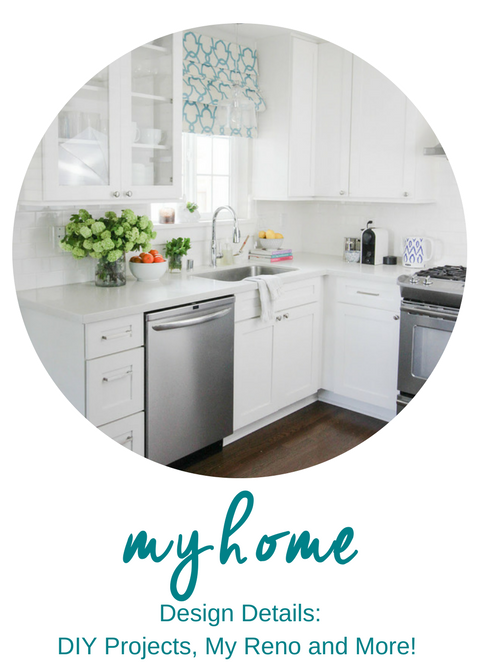 Blog- My Home.jpg