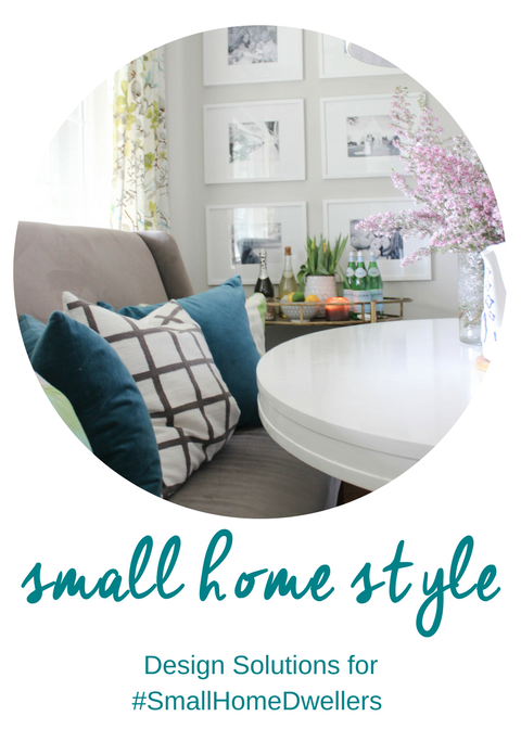 Blog- Small Home Style.jpg