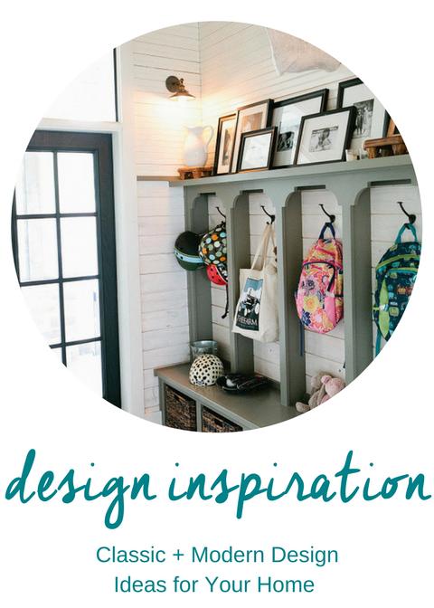 Blog- Design Inspiration.jpg