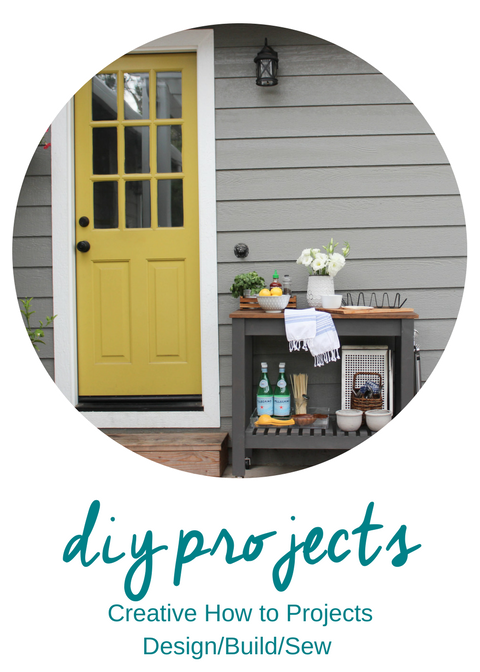 diy projects - clh.png