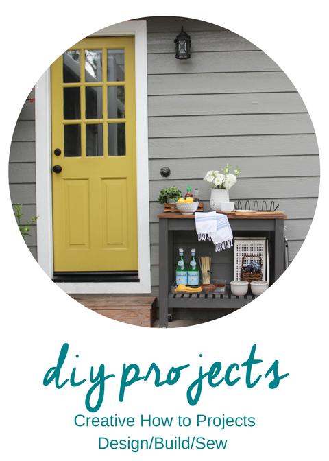 Blog- DIY Projects.jpg