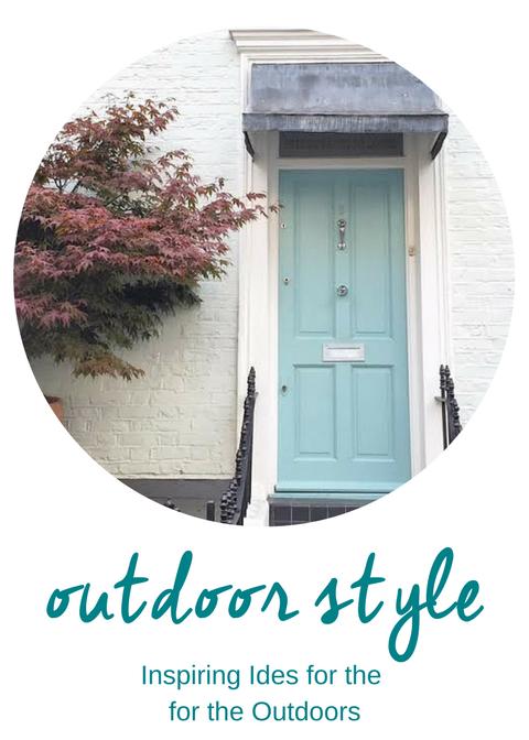 Blog- Outdoor Style A.jpg