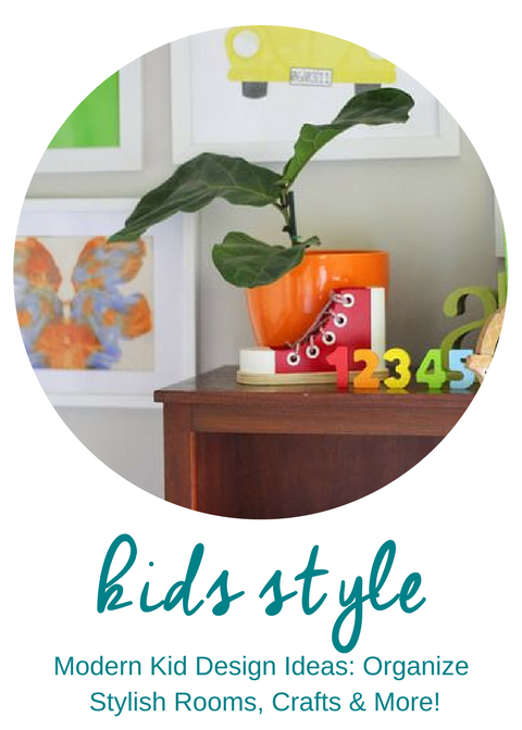 Blog- Kids Style.jpg