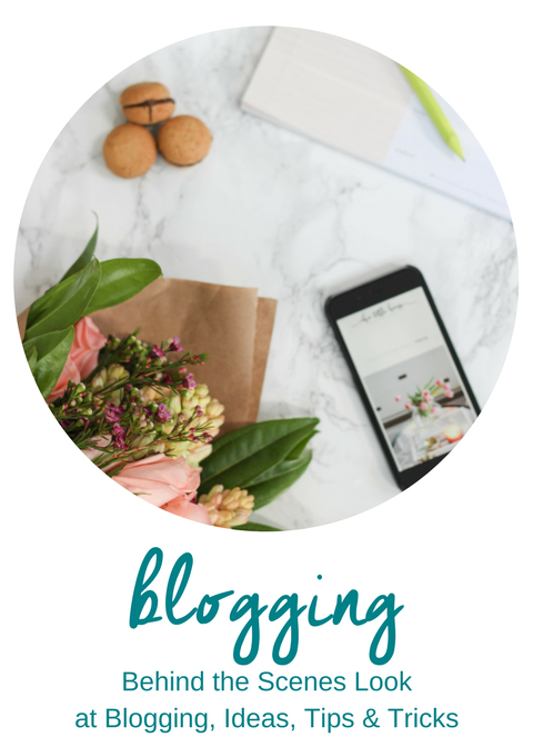 blogging - clh.png