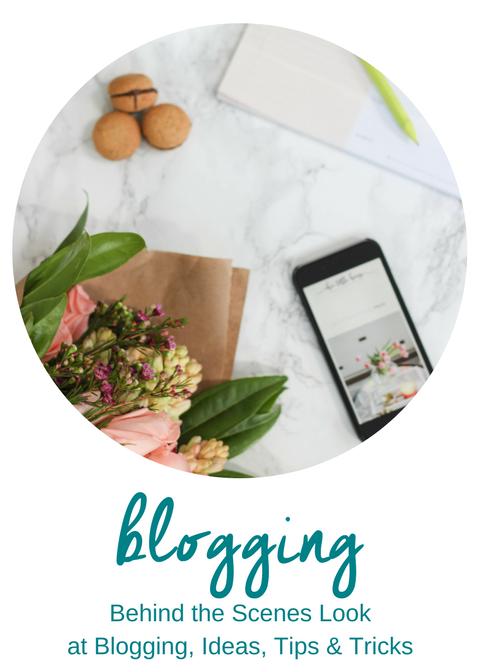 Blog- Blogging.jpg