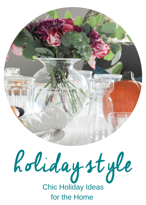 holiday style - clh (1).png