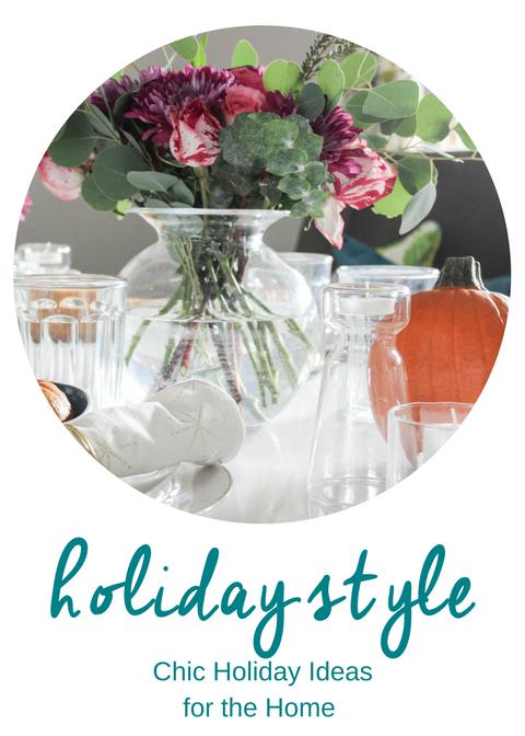 Blog- Holiday Style.jpg