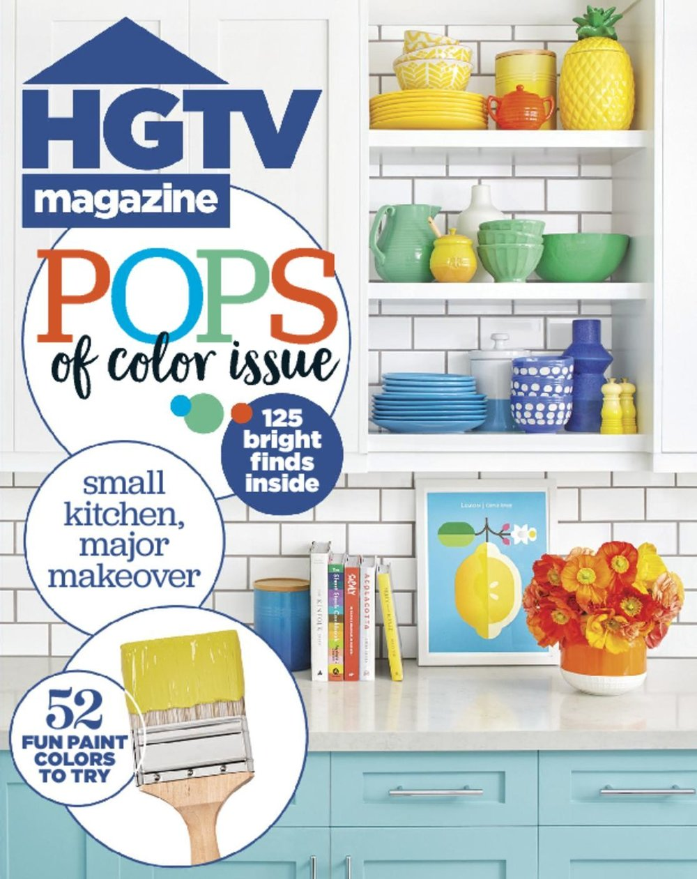 11674-hgtv-Cover-2017-May-1-Issue.jpg