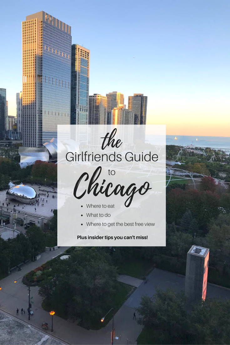 The Girlfriends Guide Chicago Pinterest.png