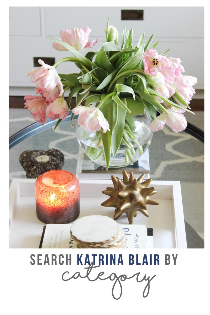 Katrina Blair - By Category.png