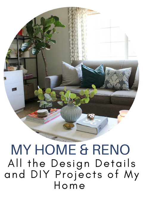 Copy of KB - By Categories - home and reno.png