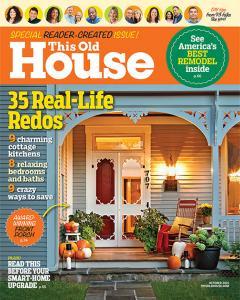 Oct15-cover-lg.jpg
