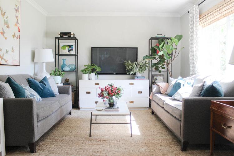 katrinablair-livingroom.jpg