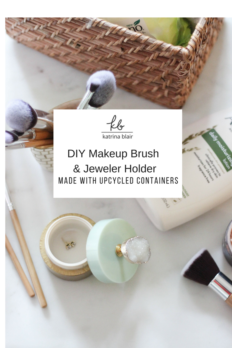 DIY Makeup Brush Holder & Jewelry Holder.png