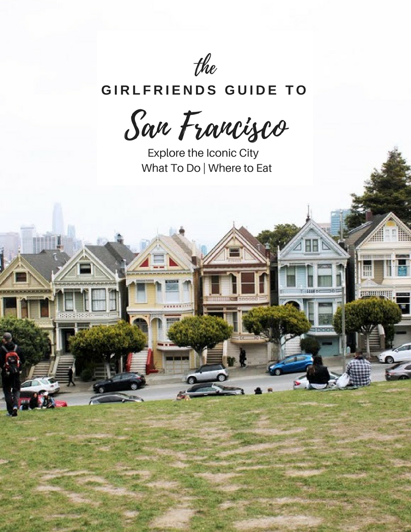 The Girlfriends Guide San Francisco.png