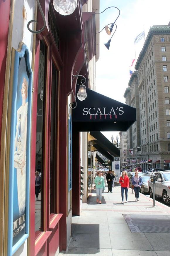 scalas1.jpg