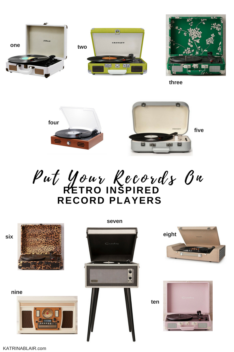 Retro Inspired Record Players.png
