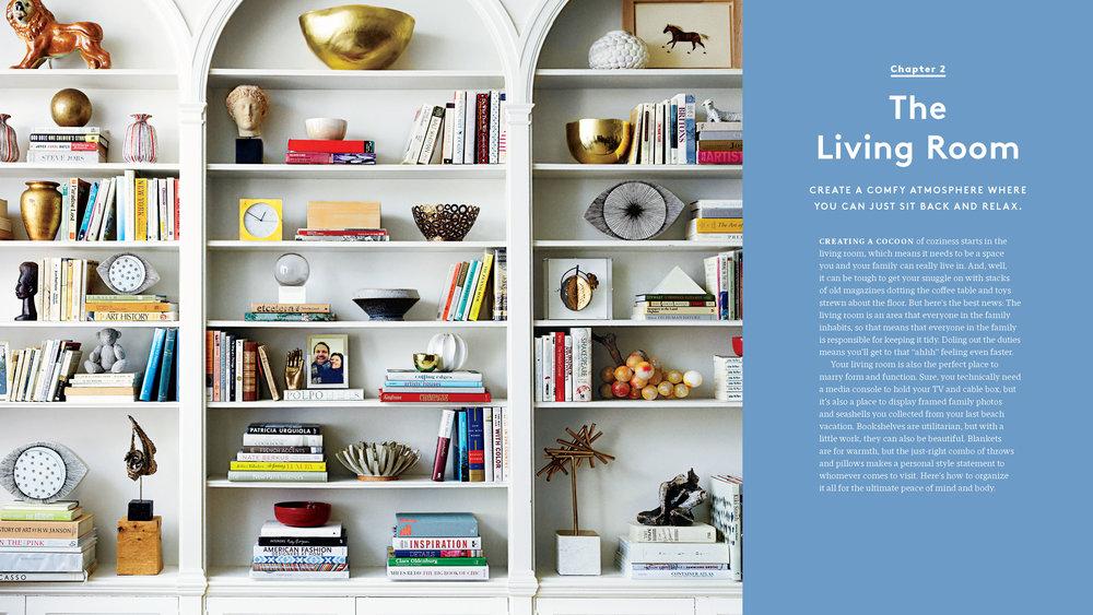 RS_OER_02_LivingRoom_Page_1.jpg
