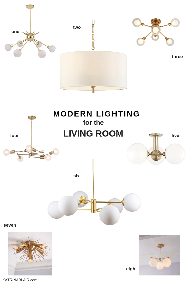Modern Lighting Living Room.png