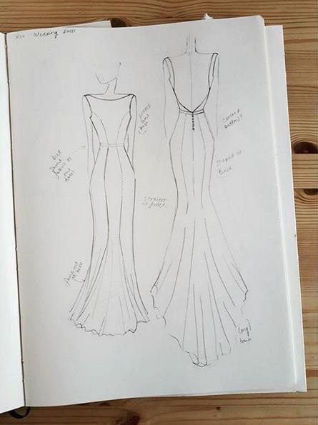 ria sketch.jpg