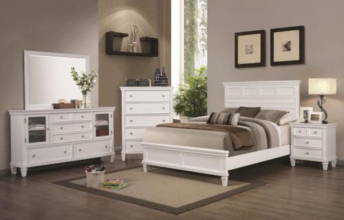 Coastal Bedrooms Coco Furniture Gallery Furnishing Dreams