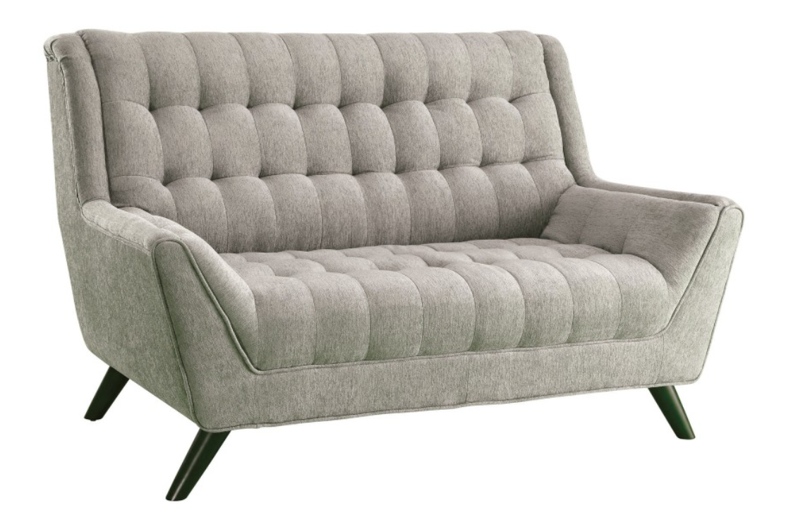 homeworld tan trim power futura products threshold furniture burke loveseat width leather reclining burkepower height item