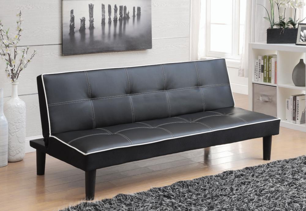 Sofa Beds/Futons