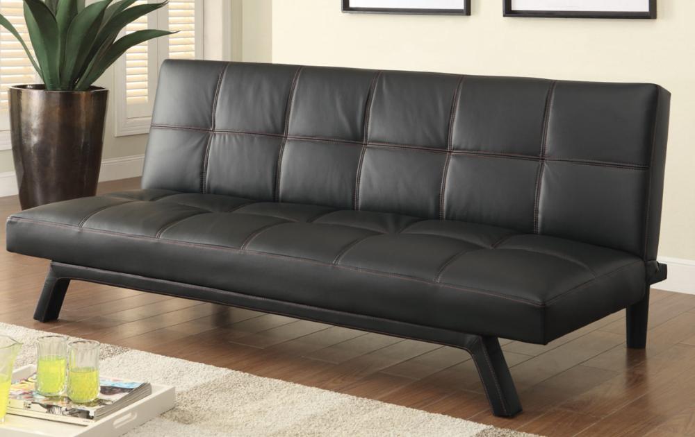 screen shot 2016 03 30 at 10 35 43 am png sofa beds futons  u2014 coco furniture gallery furnishing dreams  rh   shopcocofurniture