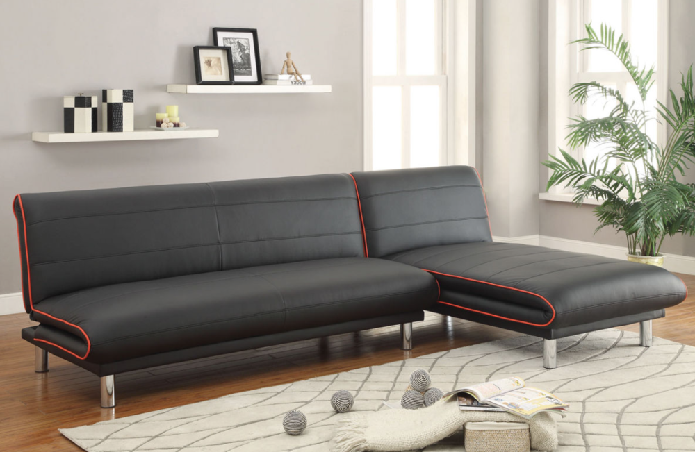 screen shot 2016 03 30 at 12 35 52 pm png miami heat futon  u2014 coco furniture gallery furnishing dreams  rh   shopcocofurniture