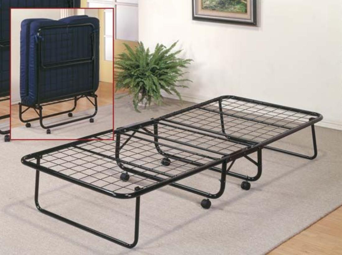 Folding Bed Pin Pan Pun Coco Furniture Gallery Furnishing Dreams