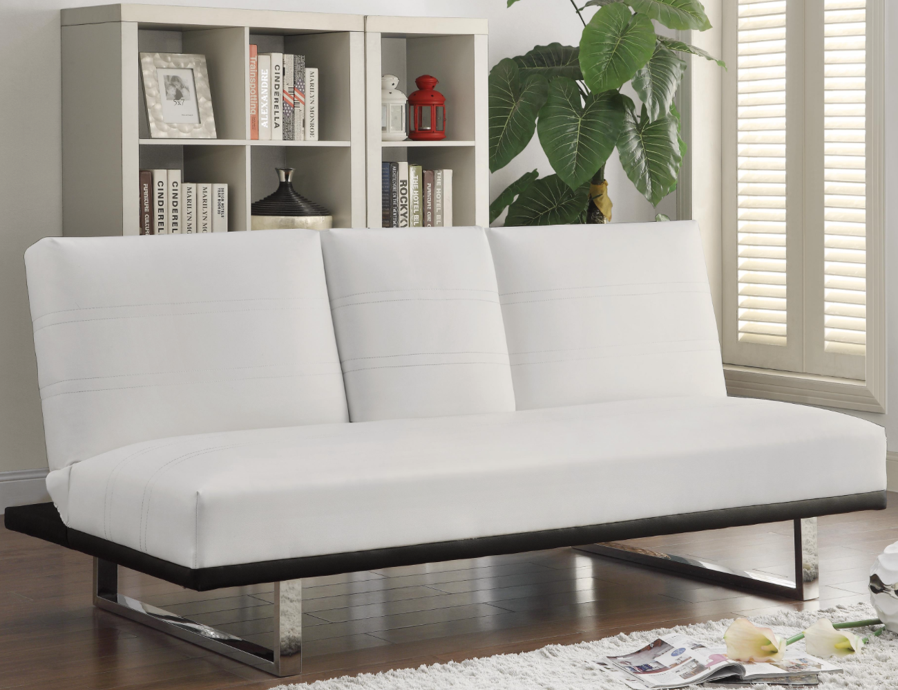 austin futon austin futon  u2014 coco furniture gallery furnishing dreams  rh   shopcocofurniture