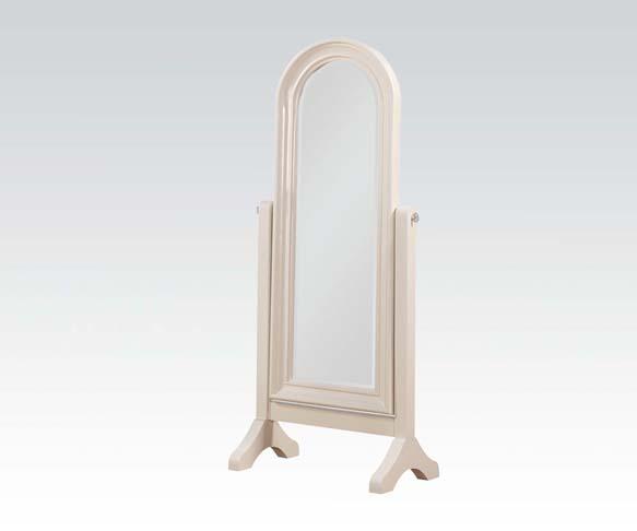 Floor Mirror — Coco Furniture Gallery Furnishing Dreams