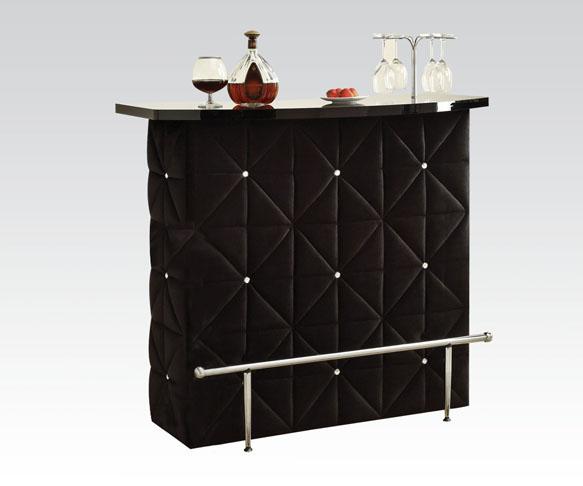 Diamond Bar Table Coco Furniture Gallery Furnishing Dreams - Diamond bar table
