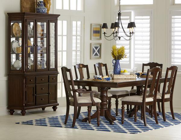 Magnolia Dining Room Collection