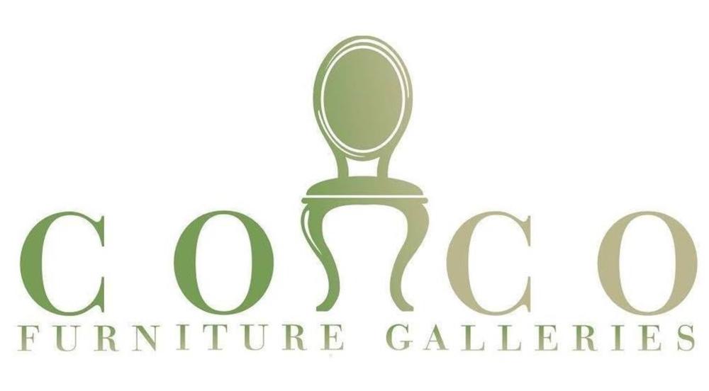 Coco Furniture Gallery Furnishing Dreams