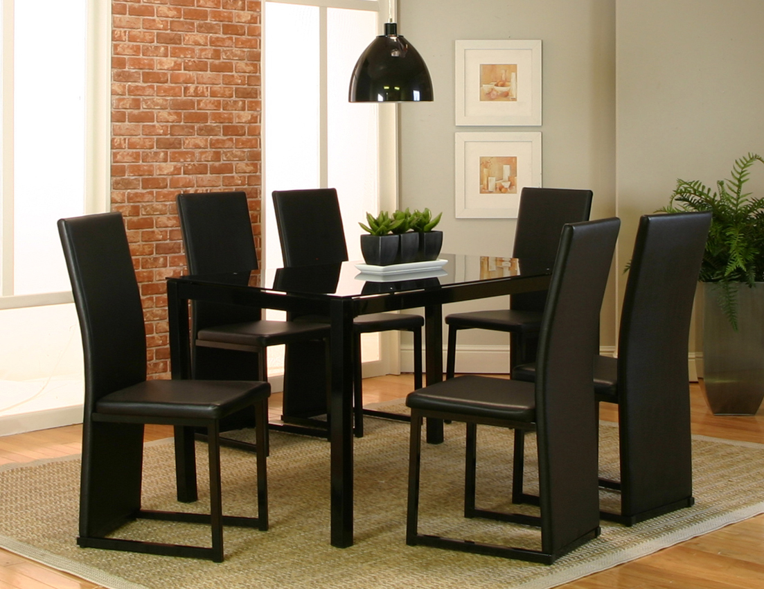 Delicieux Justin Dining Room Collection