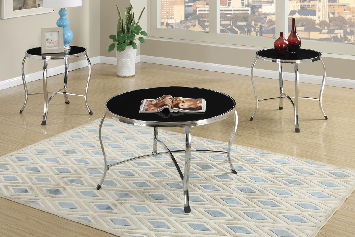 simona 3 piece coffee table set coco furniture gallery furnishing