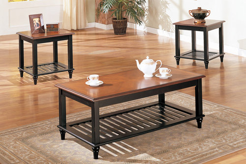 Occasional Tables — Coco Furniture Gallery Furnishing Dreams