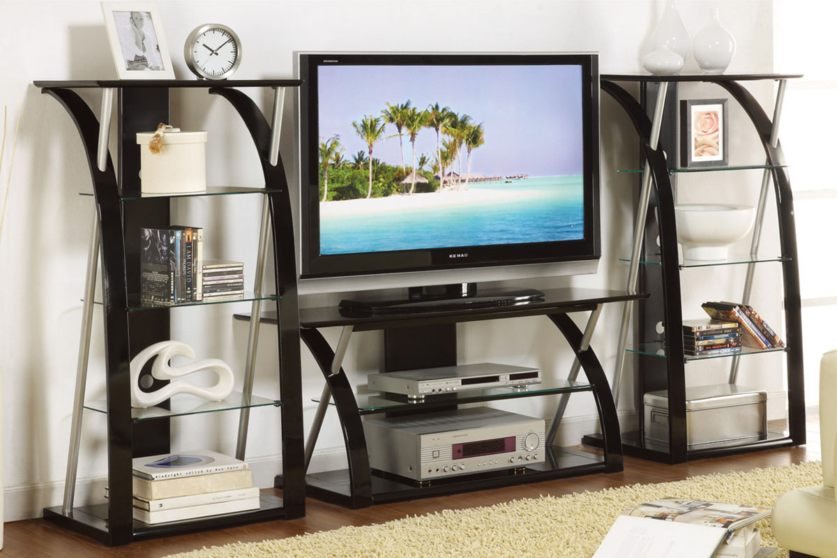Superieur Luxury TV Stand