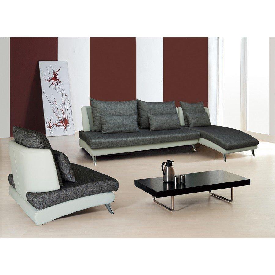 Coco Furniture