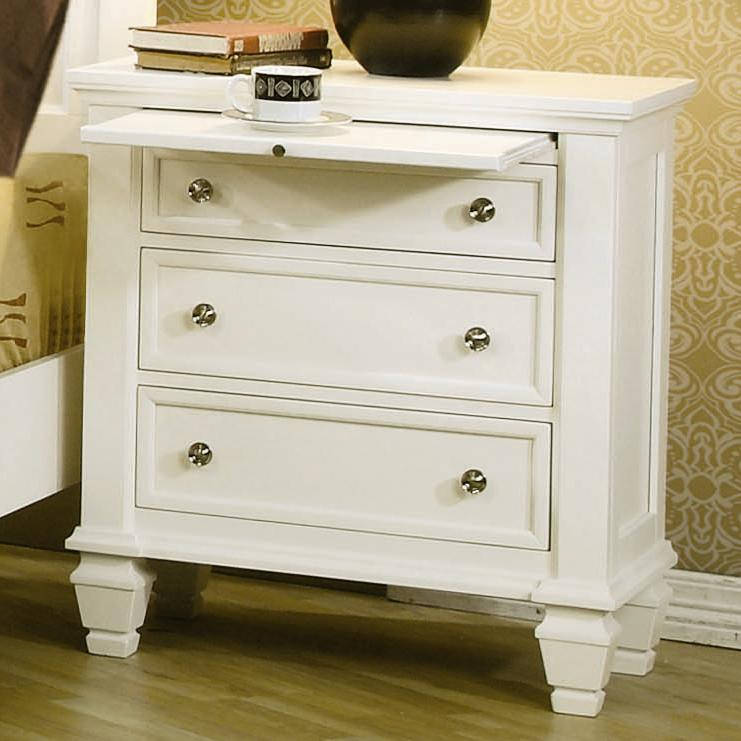 Merveilleux Coco Furniture