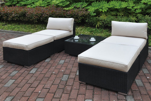 Patio Lounge Chairs Coco Furniture Gallery Furnishing Dreams